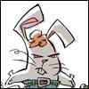 Аватар для domolink