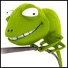 Аватар для Paco